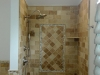 misc-remodeling-project-010