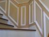 raised-panel-wainscoting-west-milford-nj002