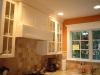msk-and-sons-construction-nj-kitchens-riveredge-5