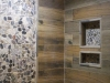 rustic-bathroom-01