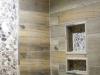 rustic-bathroom-02