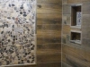 rustic-bathroom-05