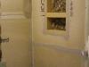 rustic-bathroom-stockholm-nj-03