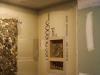 rustic-bathroom-stockholm-nj-04