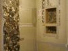 rustic-bathroom-stockholm-nj-05