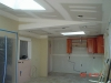 msk-and-sons-construction-nj-kitchens-summit-1