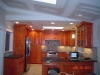 msk-and-sons-construction-nj-kitchens-summit-4