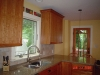 msk-and-sons-construction-nj-kitchens-tenafly-1
