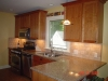 msk-and-sons-construction-nj-kitchens-tenafly-2