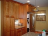 msk-and-sons-construction-nj-kitchens-tenafly-3