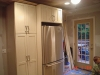msk-and-sons-construction-nj-kitchens-waldwick-1
