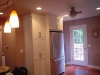 msk-and-sons-construction-nj-kitchens-waldwick-2