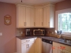 msk-and-sons-construction-nj-kitchens-waldwick-3