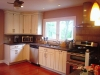 msk-and-sons-construction-nj-kitchens-waldwick-4