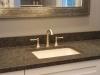 white-subway-tiled-bath-002