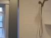 white-subway-tiled-bath007