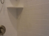 white-subway-tiled-bath012