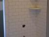 white-subway-tiled-bath002