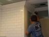 white-subway-tiled-bath003