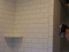 white-subway-tiled-bath004
