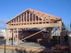 msk-and-sons-construction-nj-additions-clifton-2