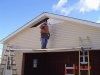msk-and-sons-construction-nj-additions-clifton-3