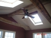 msk-and-sons-construction-nj-additions-hardyston-family-room-1