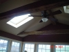 msk-and-sons-construction-nj-additions-hardyston-family-room-2