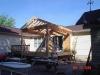 msk-and-sons-construction-nj-additions-hardyston-sunroom-1