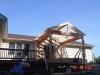 msk-and-sons-construction-nj-additions-hardyston-sunroom-3