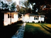 msk-and-sons-construction-nj-additions-thornwood-1