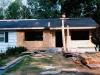 msk-and-sons-construction-nj-additions-thornwood-2