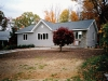 msk-and-sons-construction-nj-additions-thornwood-4