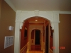 msk-and-sons-construction-nj-architectural-woodwork-closter-2