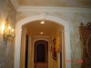 msk-and-sons-construction-nj-architectural-woodwork-closter-3