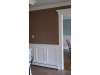msk-and-sons-construction-nj-architectural-woodwork-river-vale-2