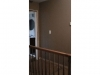 msk-and-sons-construction-nj-architectural-woodwork-river-vale-3