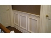 msk-and-sons-construction-nj-architectural-woodwork-river-vale-4