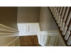 msk-and-sons-construction-nj-architectural-woodwork-river-vale-6
