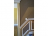 msk-and-sons-construction-nj-architectural-woodwork-river-vale-7