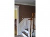 msk-and-sons-construction-nj-architectural-woodwork-river-vale-8