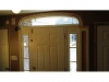 msk-and-sons-construction-nj-architectural-woodwork-river-vale-9