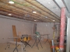 msk-and-sons-construction-nj-basements-closter-1