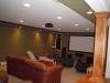 msk-and-sons-construction-nj-basements-closter-2