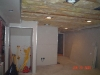 msk-and-sons-construction-nj-basements-closter-3