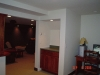 msk-and-sons-construction-nj-basements-closter-4