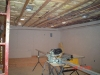 msk-and-sons-construction-nj-basements-closter-5