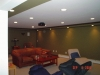msk-and-sons-construction-nj-basements-closter-6