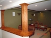 msk-and-sons-construction-nj-basements-closter-7