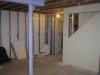msk-and-sons-construction-nj-basements-mt-olive-1